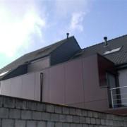 Koersel Pietervanhoudtstraat Appartementen renovatie (8)